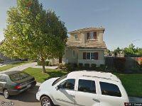 Home for sale: Hickam, Suisun City, CA 94585