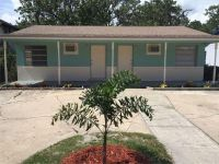 Home for sale: 1245 & 1247 22nd Ave. S., Saint Petersburg, FL 33705