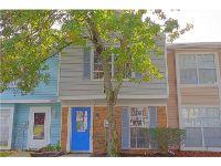 Home for sale: Rambling Vine, Tampa, FL 33624