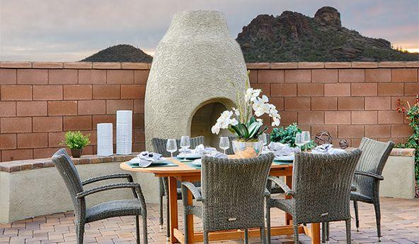 5261 W. Open Range Court, Tucson, AZ 85713 Photo 10