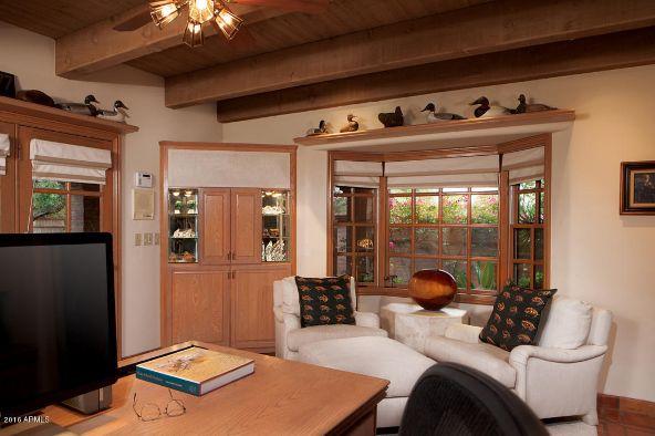 3410 E. Rancho Dr., Paradise Valley, AZ 85253 Photo 11