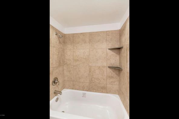 10780 N. 106th Pl., Scottsdale, AZ 85259 Photo 21