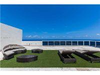Home for sale: 1800 S. Ocean Dr. # Ph4404, Hallandale, FL 33009