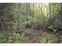 Home for sale: Lot #3 Shook Cove Rd., Tuckasegee, NC 28783