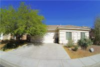 Home for sale: 2914 Rippling Springs St., Laughlin, NV 89029