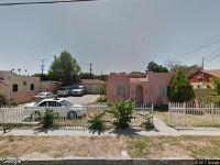 Home for sale: Bradfield, Compton, CA 90221