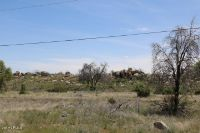 Home for sale: 8d-1 W. Foothill Rd., Yarnell, AZ 85362