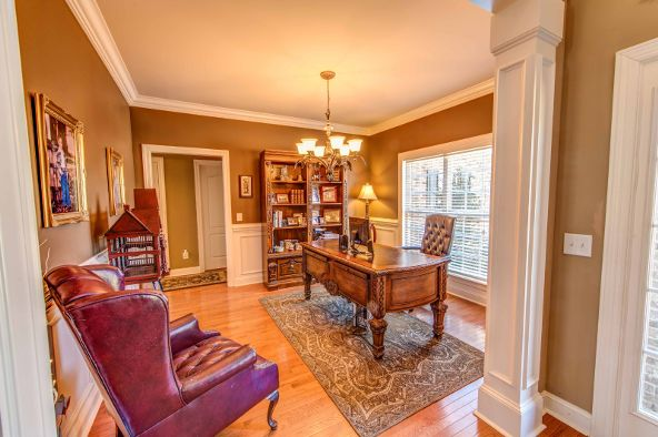211 River Walk Trail, New Market, AL 35761 Photo 1