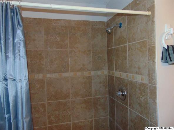 1511 Edmondson St., Albertville, AL 35950 Photo 10