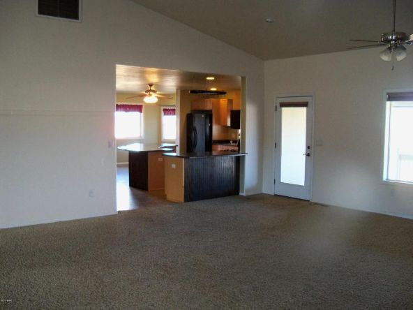 1043 Verona Ln., Show Low, AZ 85901 Photo 7