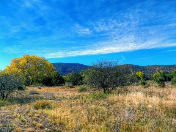 105 Saddlehorn, Sedona, AZ 86351 Photo 1
