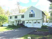 Home for sale: 30 Bulkley Avenue North, Westport, CT 06880