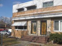 Home for sale: 706 North Western Avenue, Park Ridge, IL 60068