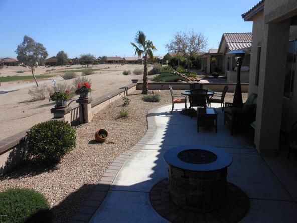 2632 E. Desert Wind Dr., Casa Grande, AZ 85194 Photo 26