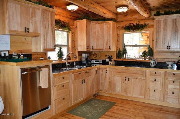 901 Pine Village Ln., Pinetop, AZ 85935 Photo 6