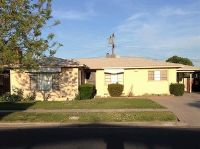Home for sale: 3670 N. Effie St., Fresno, CA 93726
