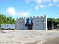 Home for sale: 7450 E. Hwy. 78, Cordova, AL 35550
