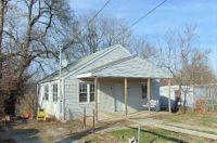 Home for sale: 460 Gratz, Owenton, KY 40359
