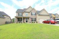 Home for sale: 1390 Highwoods Pass, Grovetown, GA 30813