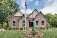 Home for sale: 105 North Malayna Dr., Hendersonville, TN 37075
