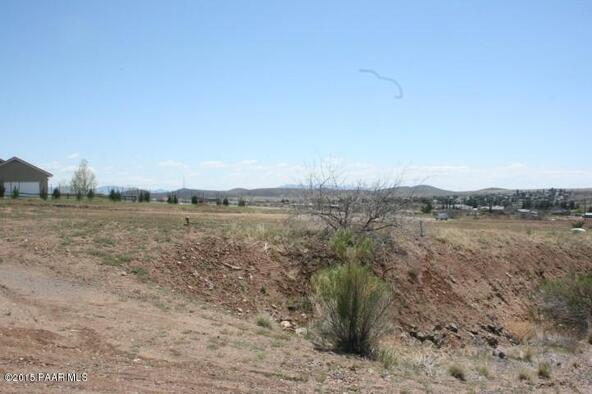 13005 S. Lazy T Cir., Mayer, AZ 86333 Photo 11