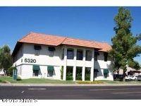 Home for sale: 5320 N. 16th St., Phoenix, AZ 85016