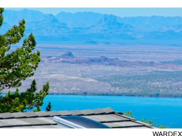 3616 Desert Garden Dr., Lake Havasu City, AZ 86404 Photo 39