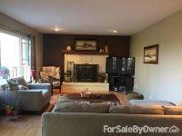 Home for sale: 3613 Oxford Ct., Erlanger, KY 41018