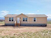 Home for sale: 9525 N. Buddy Ln., Prescott Valley, AZ 86315