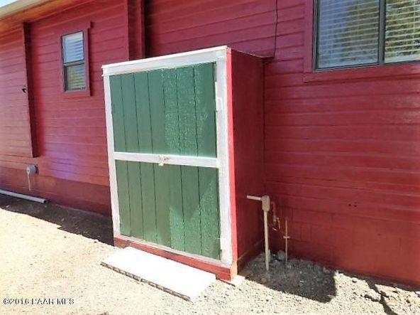 89 W. Janet Ln., Ash Fork, AZ 86320 Photo 52