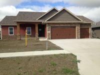 Home for sale: 1002 Coffie Farm Rd., Sergeant Bluff, IA 51054