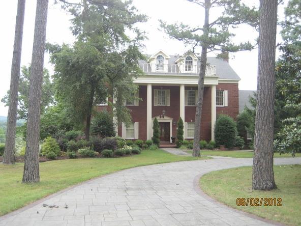 100 Big Pine, Batesville, AR 72501 Photo 1
