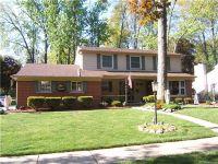 Home for sale: 32909 Northgate Avenue, Livonia, MI 48152