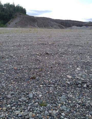 2970 E. Palmer-Wasilla Hwy., Wasilla, AK 99654 Photo 4