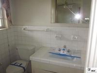 Home for sale: 2105 Oliver Rd., Monroe, LA 71201