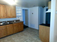 Home for sale: 305 Foch St., Prichard, AL 36610