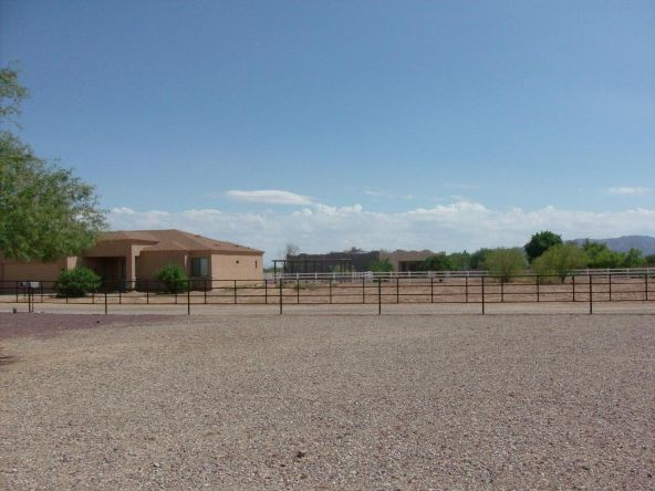 21038 W. Quails Nest Ln., Wittmann, AZ 85361 Photo 41