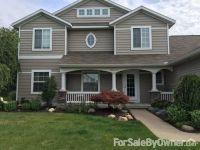 Home for sale: 8644 Sun Park Dr., Zeeland, MI 49464