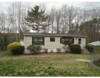 Home for sale: 9 Lodgepole Ln., Kingston, MA 02364