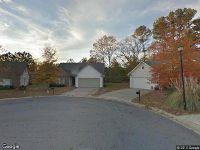Home for sale: Kent, Leeds, AL 35094