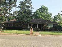 Home for sale: 1503 Slaydon, Henderson, TX 75654