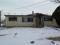 Home for sale: 5677 Winward Cir., Sun Valley, NV 89433