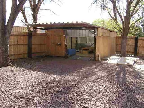 63 W. 4th St., Eagar, AZ 85925 Photo 18