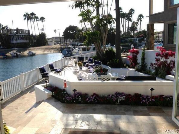 7 Balboa, Newport Beach, CA 92663 Photo 10
