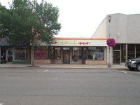 Home for sale: 307 W. Main St., Ashland, WI 54806