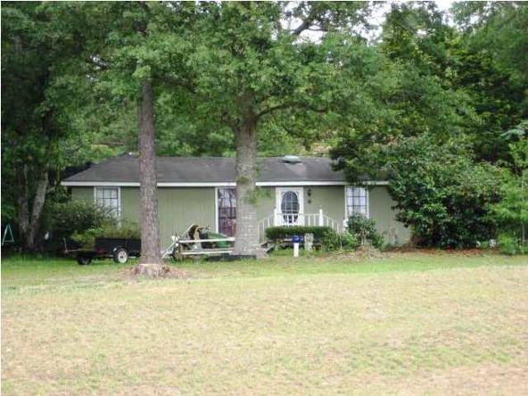 7866 Cottage Hill Rd., Mobile, AL 36695 Photo 7