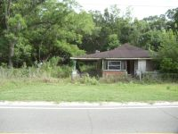 Home for sale: 14047 N.E. 148th Avenue, Waldo, FL 32694