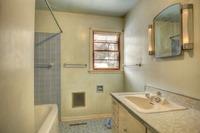 Home for sale: 803 la Sell Dr., Champaign, IL 61820