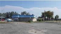 Home for sale: 13620 N.W. 27th Ave., Opa-Locka, FL 33054