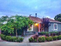 Home for sale: 4831 Monroe, San Diego, CA 92115